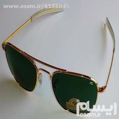عینک ری بن اصل ray ban