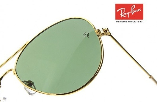 عینک ری بن ray ban