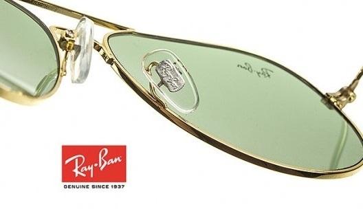 ray ban orginal