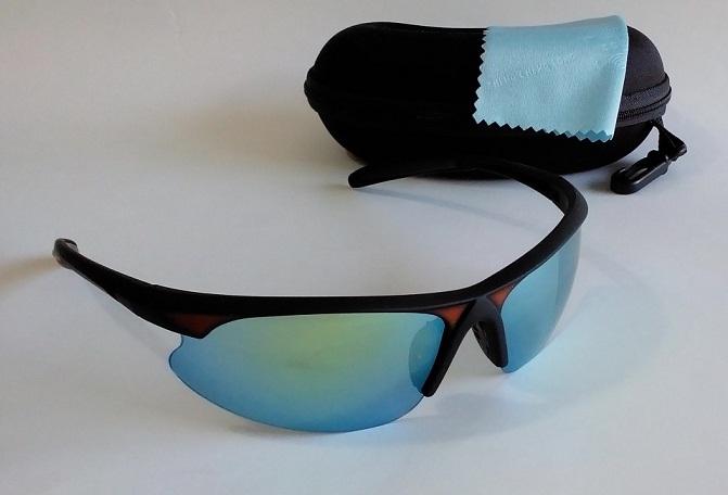 عینک آفتابی آدریانو adriano