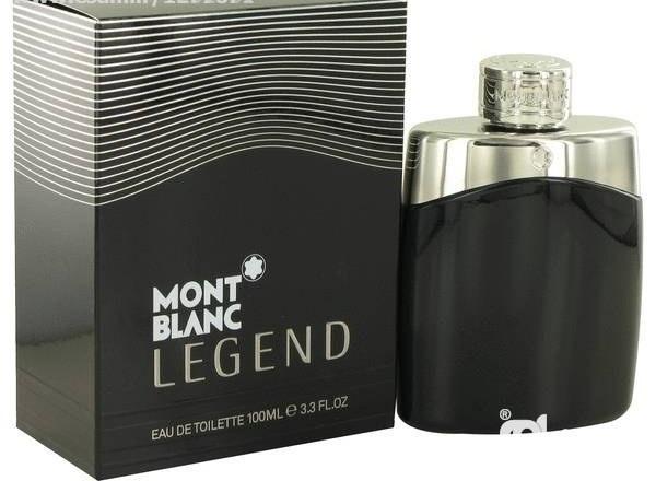 مونت بلانک