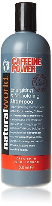 شامپو ضد ریزش مو