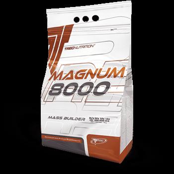 گینر مگنوم 8000