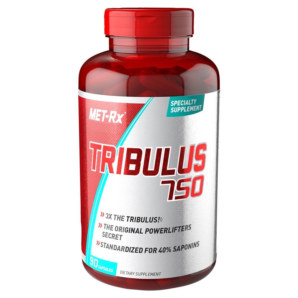 تربولوس 750