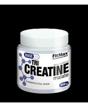 creatine fit max