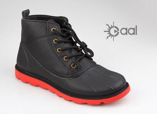 کفش و بوت پیاده روی مردانه و زنانه AAL
