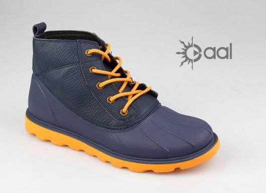 خرید پستی کفش و بوت پیاده روی مردانه و زنانه AAL