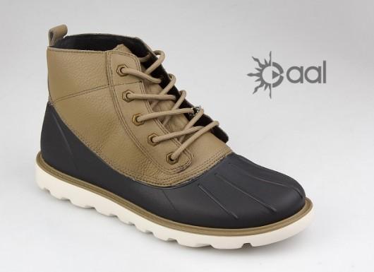 نمایندگی فروش کفش های کوهنوردی و خیابانی AAL اصل