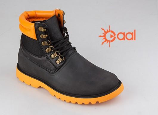 خرید پستی بوت اصلی کوهنوردی AAL