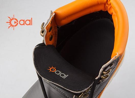 کفش مخصوص کوهنوردی اصل با قیمت عالی و ارزان