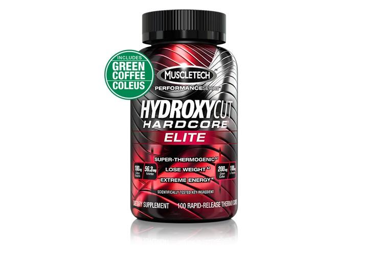 هیدروکسی کات