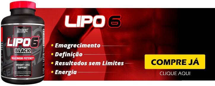 لیپو 6 FG;
