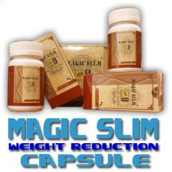 مجیک اسلیم MAGIC SLIM