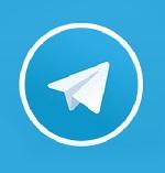 تلگرام امیرحسین شریفی
