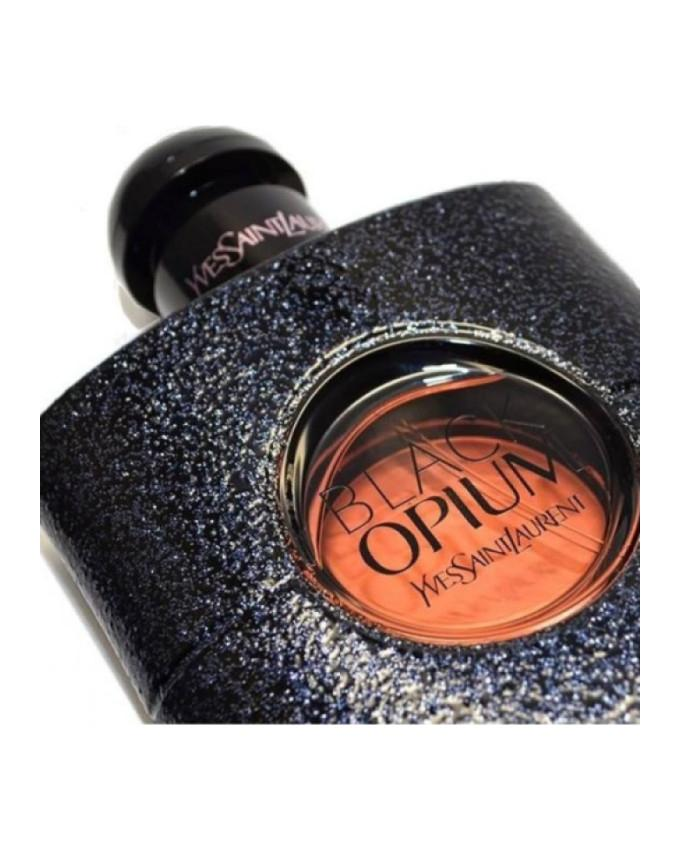 حراج تستر ایو سن لورن بلک اوپیوم Yves Saint Laurent Black Opium
