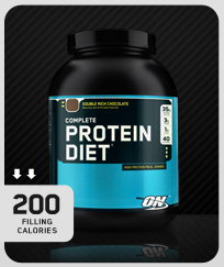 پروتئین Protein Diet 2kg