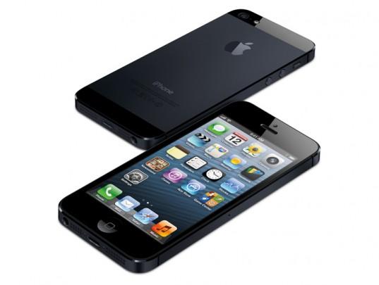 موبایل طرح apple iphone 5S