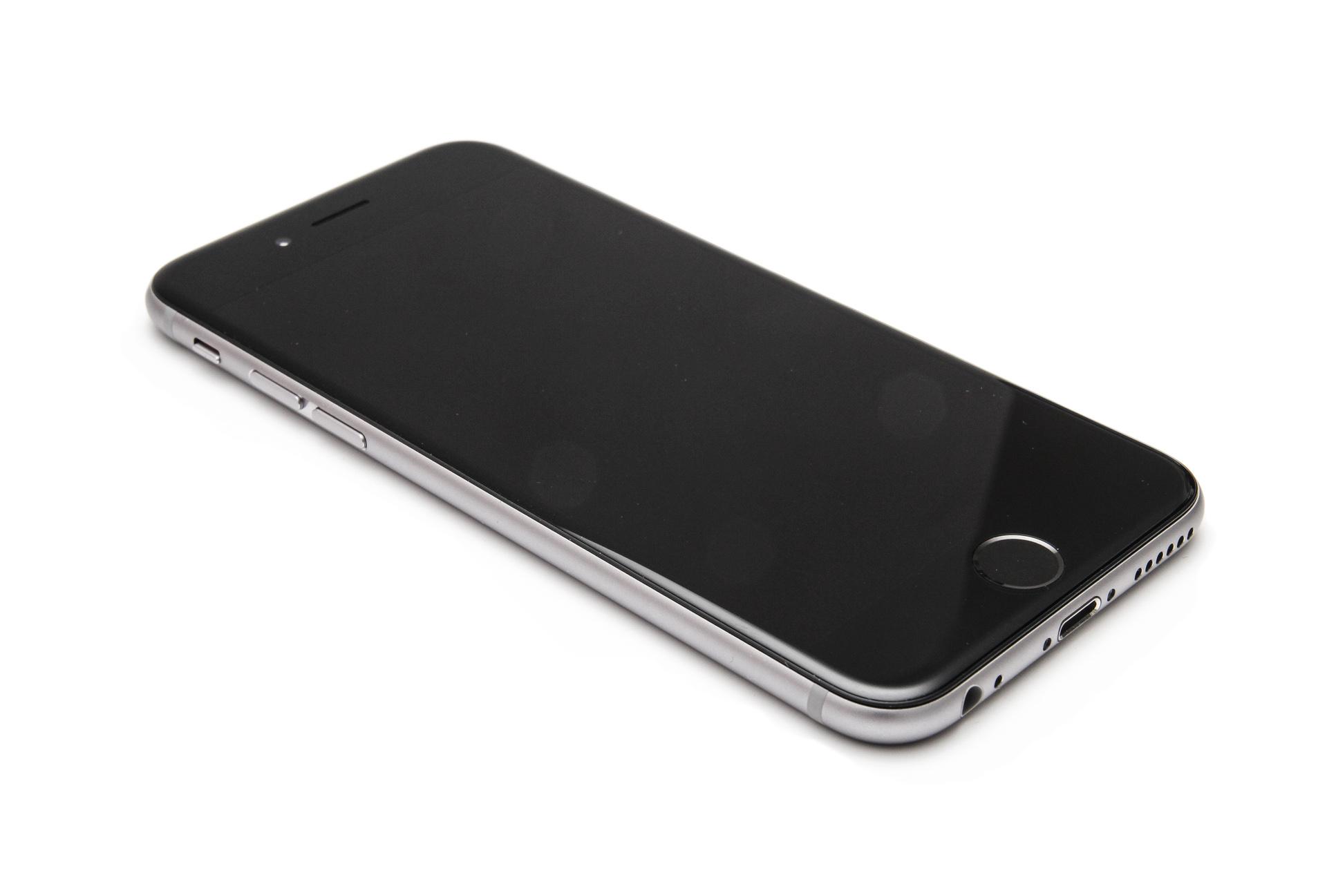 اپل آیفون 6 اس